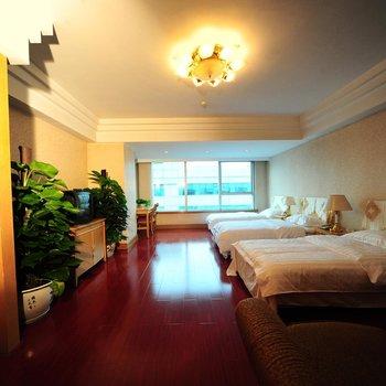 北京公寓-图片_8
