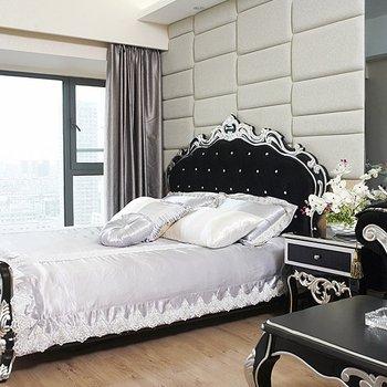 沈阳中街优客短租公寓图片22