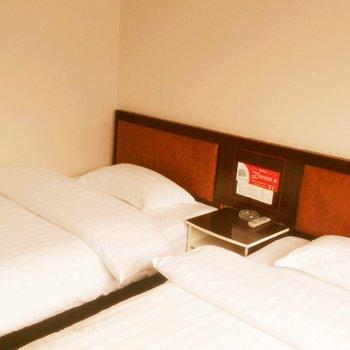 盐城沁心园宾馆