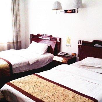贵阳国康宾馆