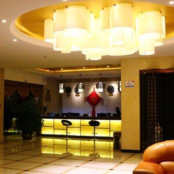 日喀则芒果酒店酒店预订