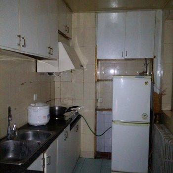 北京梦想短租公寓图片17