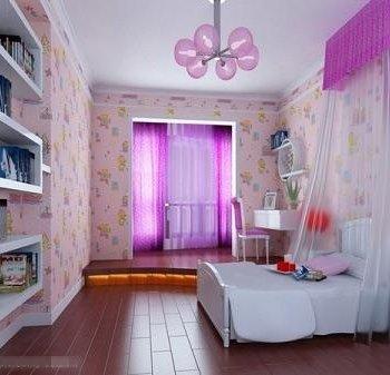 长沙自由港公寓酒店(伍家岭店)图片12