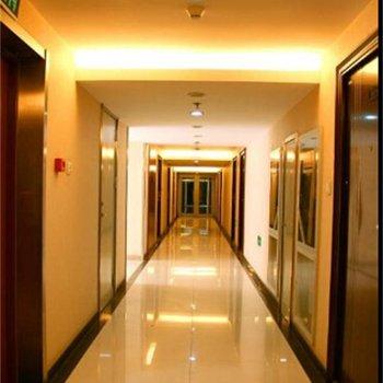西安太阳雨短租公寓图片10
