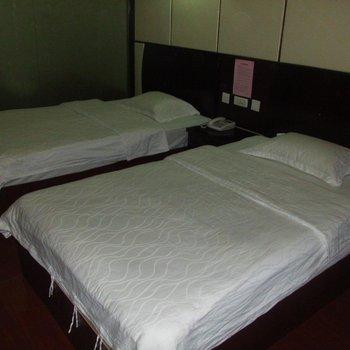 贵阳海天宾馆