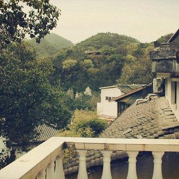 杭州静吾青年旅舍图片18