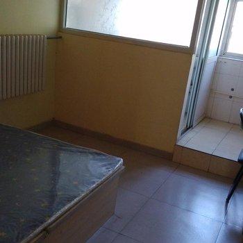 永旺公寓图片4