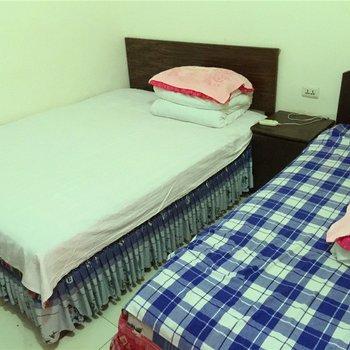 合阳杨嫂农家乐酒店提供图片