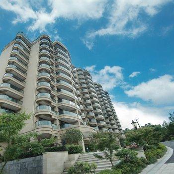 千岛湖悦湖度假公寓图片8