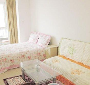 济南e佳公寓图片20