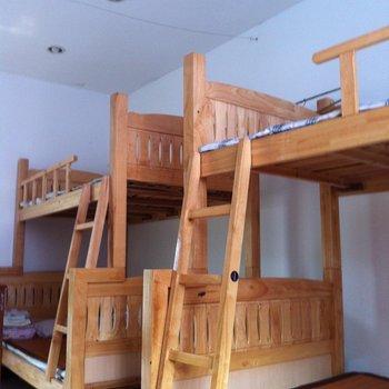 苏州苏大短租公寓图片12
