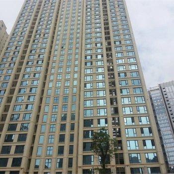 金阳时光公寓酒店(贵阳会展中心店)