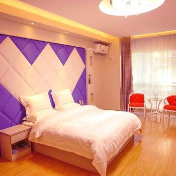 银川诺威泰尔公寓酒店