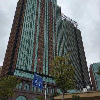 福州贵安水世界酒店公寓图片9