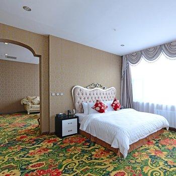 吉林曹洛比童�酒店酒店�A�