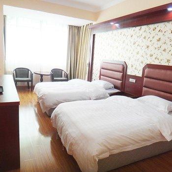 广州惠骏公寓(五羊邨地铁站店)