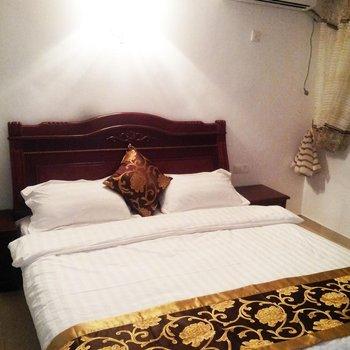 乌镇好友家庭旅馆图片6