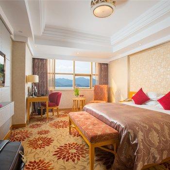 酒店官网_杭州华辰国际饭店_酒店图片-114订房官网