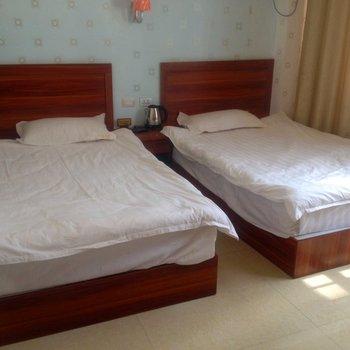 元江四盛宾馆酒店提供图片