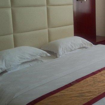 杭锦旗蒙缘大酒店酒店提供图片