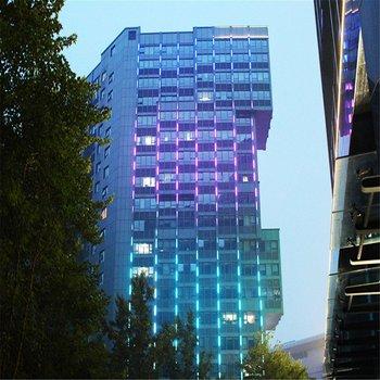 杭州玖壹玖酒店火车东站店酒店预订