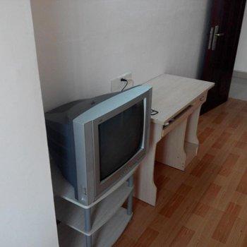 海口华英楼公寓
