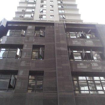 绵阳瑷琴酒店式公寓图片4