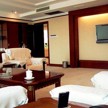乳山国际大酒店