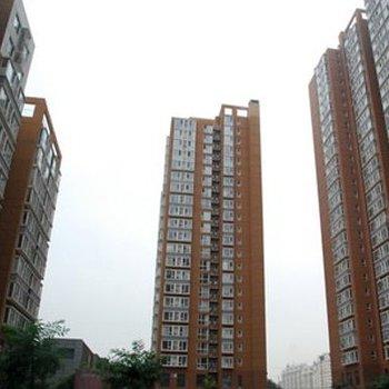 北京东亚兴华酒店公寓(立水桥店)图片0