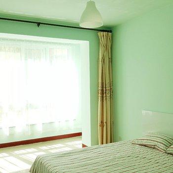 孝义老地方酒店公寓图片1