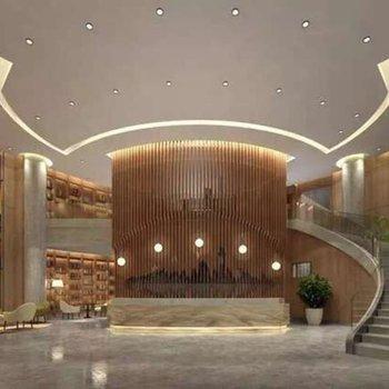 上海莘庄亚朵酒店酒店预订