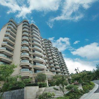 千岛湖花园度假公寓图片5