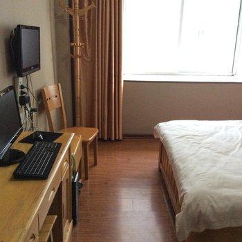 明溪明珠宾馆酒店提供图片