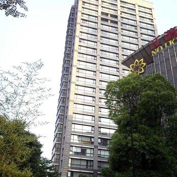 杭州度尚居酒店公寓(龙禧BOSS港店)图片3