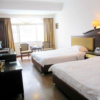 梧州东方迎宾馆