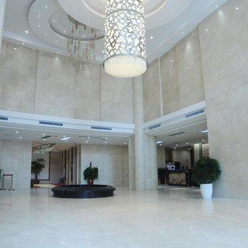 恩施半湾酒店酒店预订