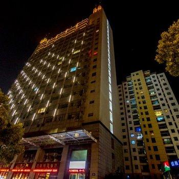 苏州狮山丽晶单身公寓图片7