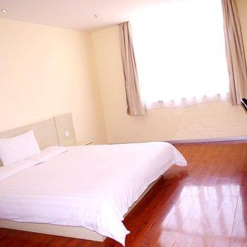 汉庭酒店(榆林定边店)酒店提供图片