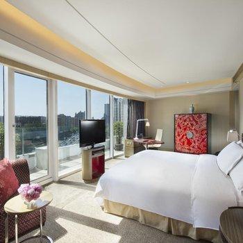 北京希尔顿酒店酒店预订