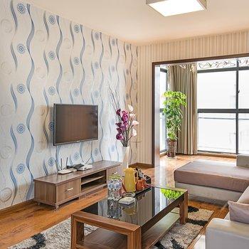 熊猫之家酒店公寓(金沙店)