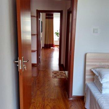 长白山家庭公寓图片4