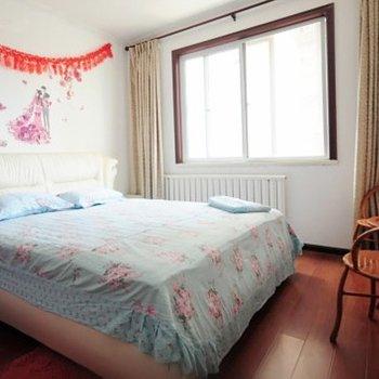 西安雁塔短租公寓图片7