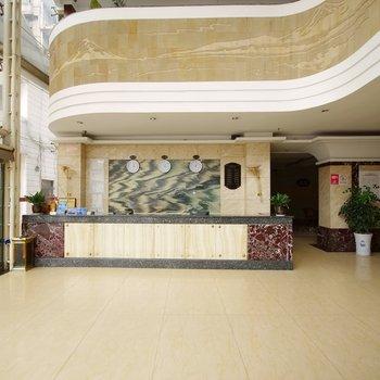 宜宾翠屏东园酒店酒店预订
