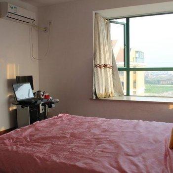 上海卡布短租公寓二店图片6