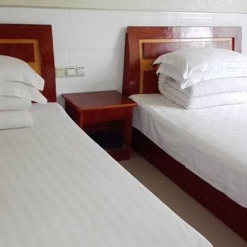 娄底时代705宾馆