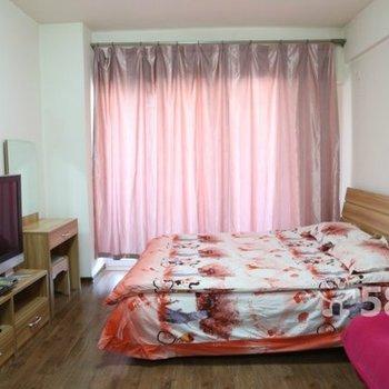 长春家庭旅馆-图片_1