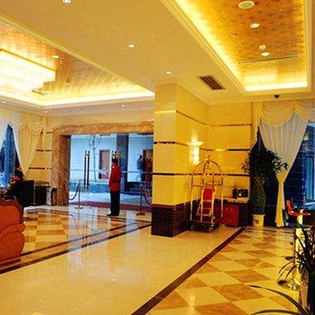 贵州龙悦大酒店(贵阳)