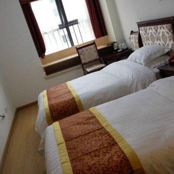 成都金桂酒店