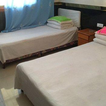 合阳信誉农家院酒店提供图片