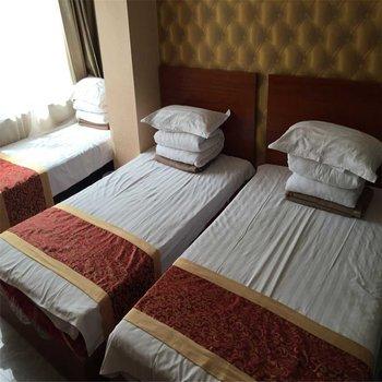 康保金泰宾馆酒店提供图片